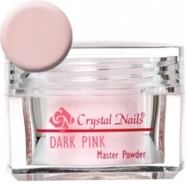 CN Master Powder Dark Pink 17gr