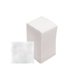 MN Fiber free pads 100st