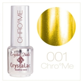CN Chrome Crystalac 1 4ml