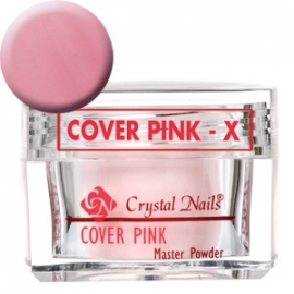 CN Master Powder Cover Pink X 17gr