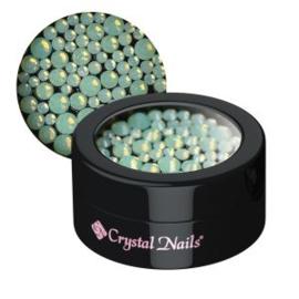 CN Opal Mix Green