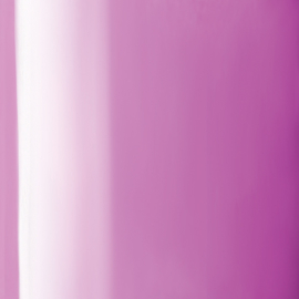 MN Full Pigment Color Gel Free #5     3ml