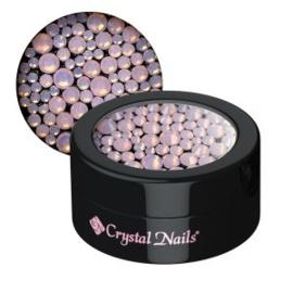 CN Opal Mix Pink