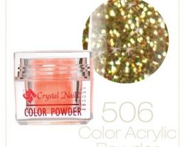CN Brilliant Powder 506