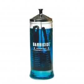 Barbicide  Desinfectie Flacon 1.1 L