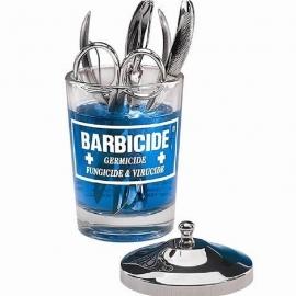 Barbicide Desinfectie Flacon 120 ml Manicure