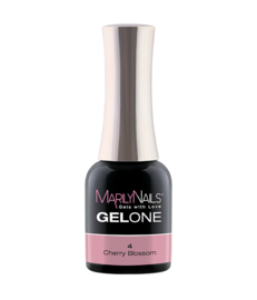 MN GelOne Cherry Blossom #4    7ml