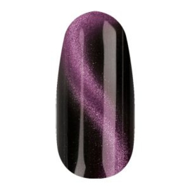 CN Infinity Tiger Eye Crystalac 4ml #6 (limited edition)