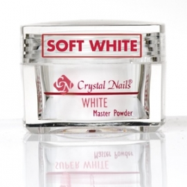 CN Slower Powder SoftWhite 17gr