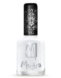 Moyra Stamping Toebehoren