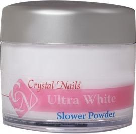 CN Xtreme Ultra White 100gr