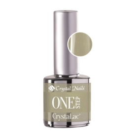 CN One Step Crystalac 1S37 4ml
