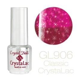 CN Classic Crystalac GL 906 4ml