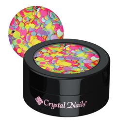 CN Nailfetti 3