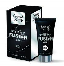 CN Xtreme Fusion Gel White 30 gr