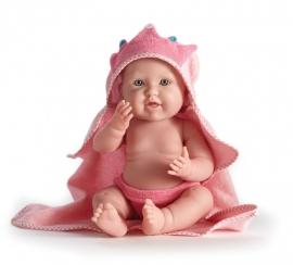La Newborn Moments- Real Girl