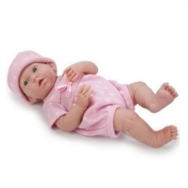 La newborn