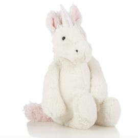 Jellycat Unicorn- 31 cm