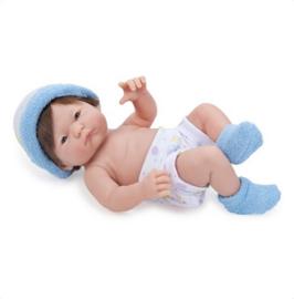 Mini La newborn-Boy