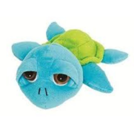 Suki lil peepers- Schildpad