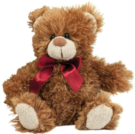 Teddybeer Monty