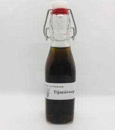 TIJMSIROOP