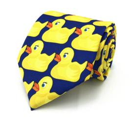 Stropdas Barney Stinson Ducky Tie
