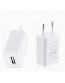 USB Stekker