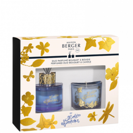 Duo mini set Lolita Lempicka Parme