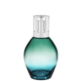 Lampe Berger Brander Blauw Ovale