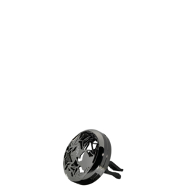Autodiffuser Lolita Lempicka Gun Métal