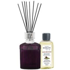 Parfumverpreiders
