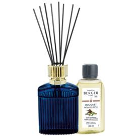 Parfumverspreider Alpha Bleu Impérial