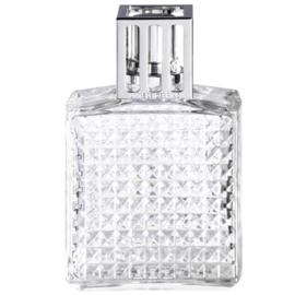 Maison Berger Diamant Transparente