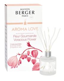 Aroma Love Parfumverspreider 180 ml