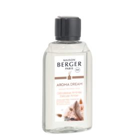 Navulling  200 ml Parfumverspreider Aroma Dream