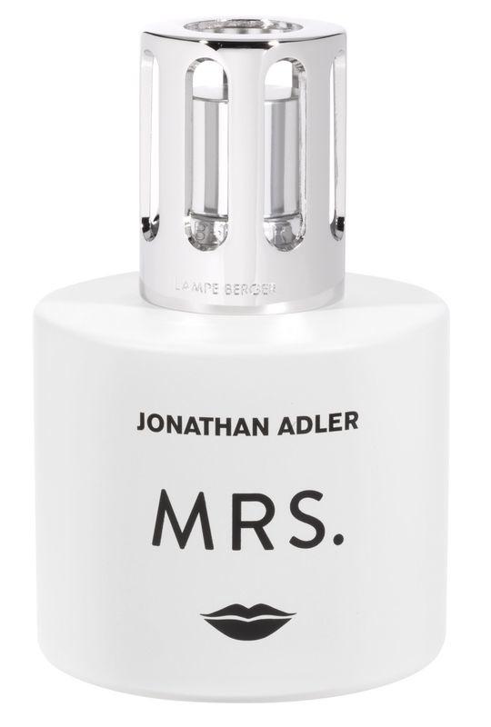 Lampe Berger Brander Jonathan Adler Mrs.