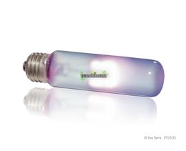 Exo-Terra Daylight heatlamp