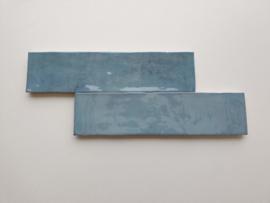 Zelliges 6,5x25 cm