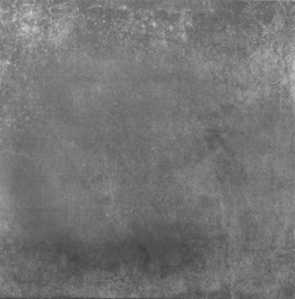 Vloertegels Limburg Antracita 58,5x58,5 rett