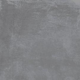Vloertegels Loft Grey 61x61 rett