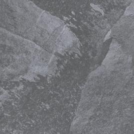 Vloertegels Ardesia Antraciet 58,5x58,5 rett