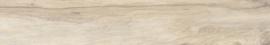 Keramisch parket Antiqua Miele 15x90 rett
