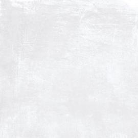 Vloertegels Loft White 61x61 rett