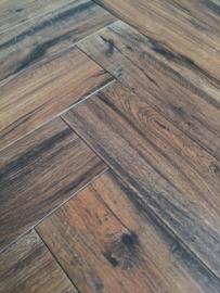 Keramisch parket Real Wood Castagno 15x60