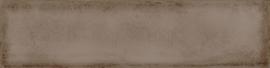 Wandtegel Alchimia Moka 7,5x30