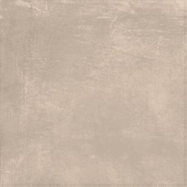 Vloertegels Loft Taupe 61x61 rett