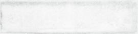 Wandtegel Alchimia White 7,5x30