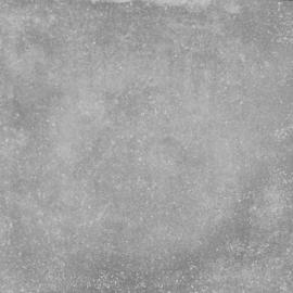 Vloertegels Texel Gris 58,5x58,5 rett