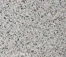 Terrazzo tegels kleur: grey BRUXELLES, ook bekend als Treviso